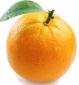 orange's picture